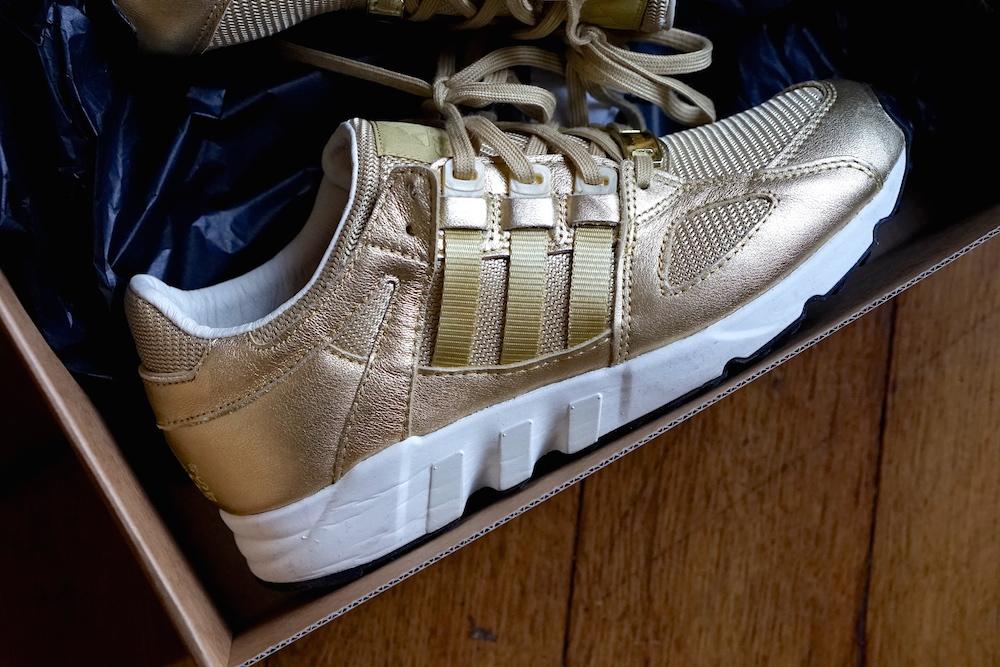 wholesale dealer f9629 e61ec ... sneakersnstuff adidas celebratesuccesspack uglymely 2 ...