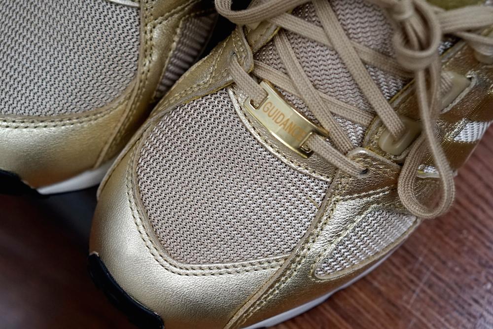 sneakersnstuff adidas celebratesuccesspack uglymely 5