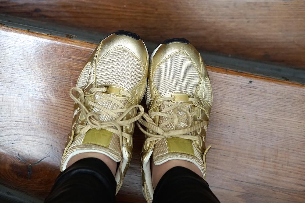 sneakersnstuff adidas celebratesuccesspack uglymely